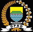 DPRD.Bandung.go.id