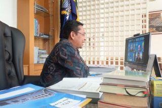 ketua-dprd-kementerian-ppn-bappenas-6-april-2021.jpg