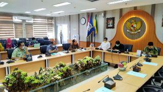 komisi-a-bappelitbang-26-februari-2021-satria.jpg