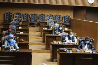 komisi-d-arssi-19-februari-2021.jpg