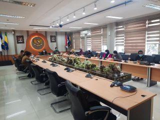 komisi-d-dinsosnangkis-16-maret-2021.jpg