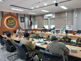 komisi-d-ptmt-7-september-2021.jpg