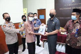 wakil-ketua-dprd-edwin-senjaya-kunjungi-kel-batununggal-12-maret-2021.jpg