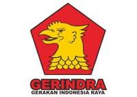 partai-gerakan-indonesia-raya