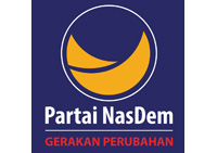 partai-nasional-demokrat