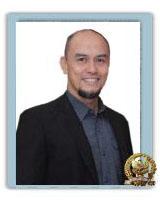 H. EDWIN SENJAYA, SE.MM (Wakil Ketua DPRD Kota Bandung)