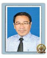 Drs. TATANG SURATIS, M.AP