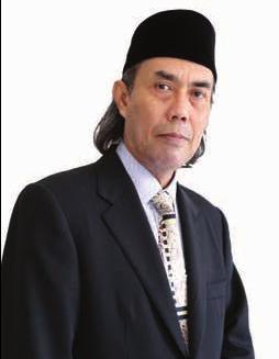 Cenderamata dari Bandung