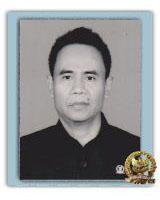 Drs.H.ZAENAL MUTAQIN