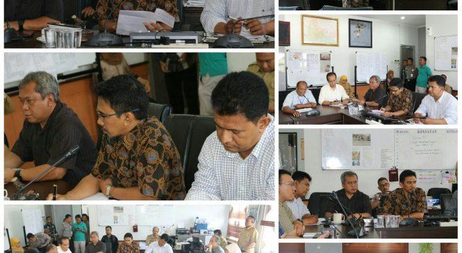 PT Bandung Indah Gemilang gelar Aspirasi di Gedung DPRD Kota Bandung
