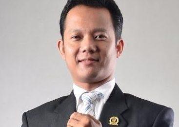 Ade Fahruroji Berharap Ormas di Bandung Bertransformasi agar Jadi Ormas yang Bermanfaat