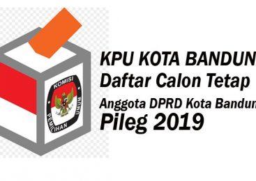 "<span class=""dojodigital_toggle_title"">Daftar Nama Calon Tetap Pemilu Legislatif 2019 Kota Bandung</span>"
