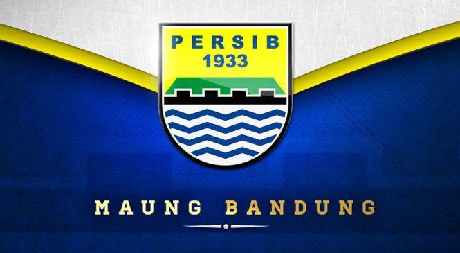 Persib Bandung Tabur Bunga dan Doa Bersama atas Tewasnya Suporter Malang
