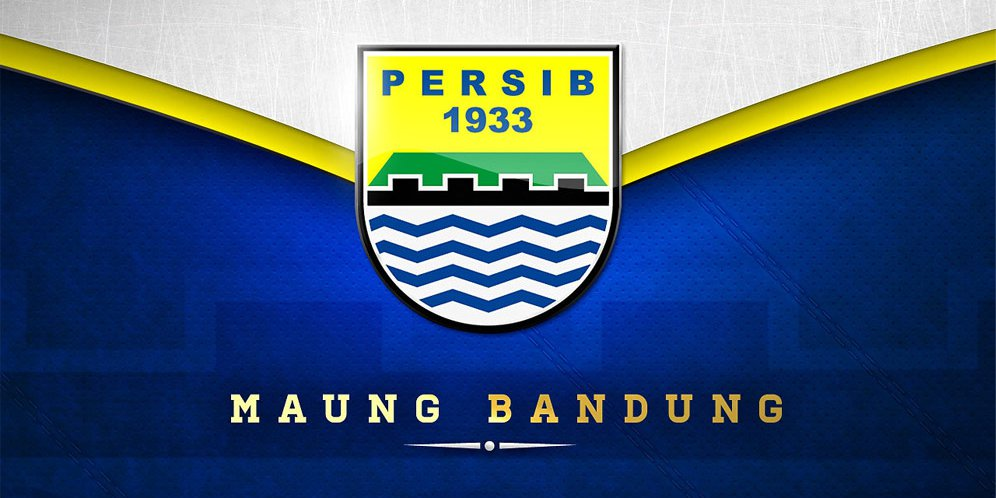 Sumber foto bola.net