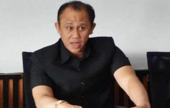 Anggota DPRD Kota Bandung Sebut Permasalahan Anjal Masih Jadi PR Pemkot