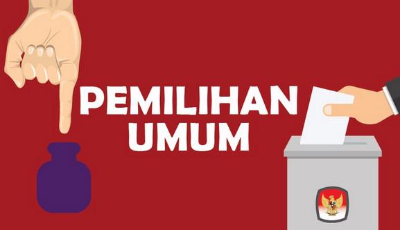 PKS Raih Suara Terbanyak, Kuasai DPRD Kota Bandung