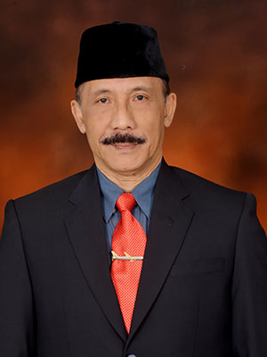 H. Juniarso Ridwan