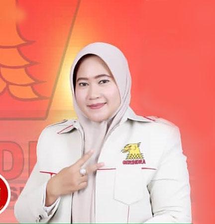 Nunung Nurasiah, S.Pd