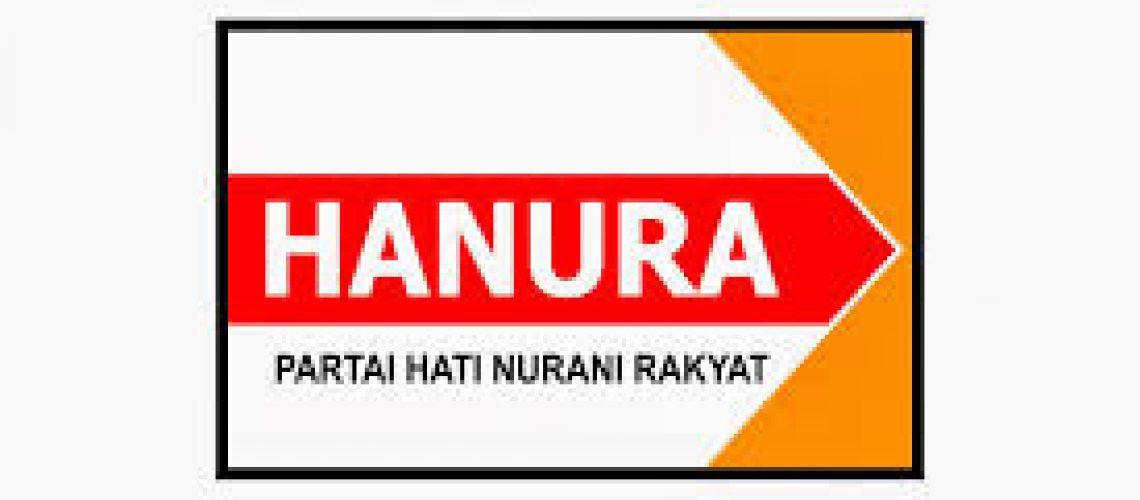 00hanura