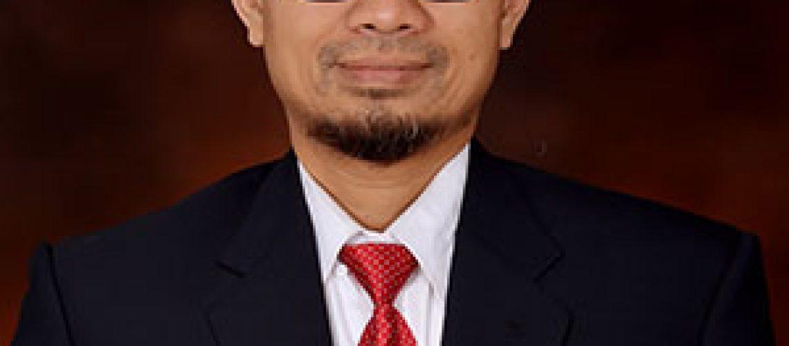 Iwan Hermawan, SE., Ak