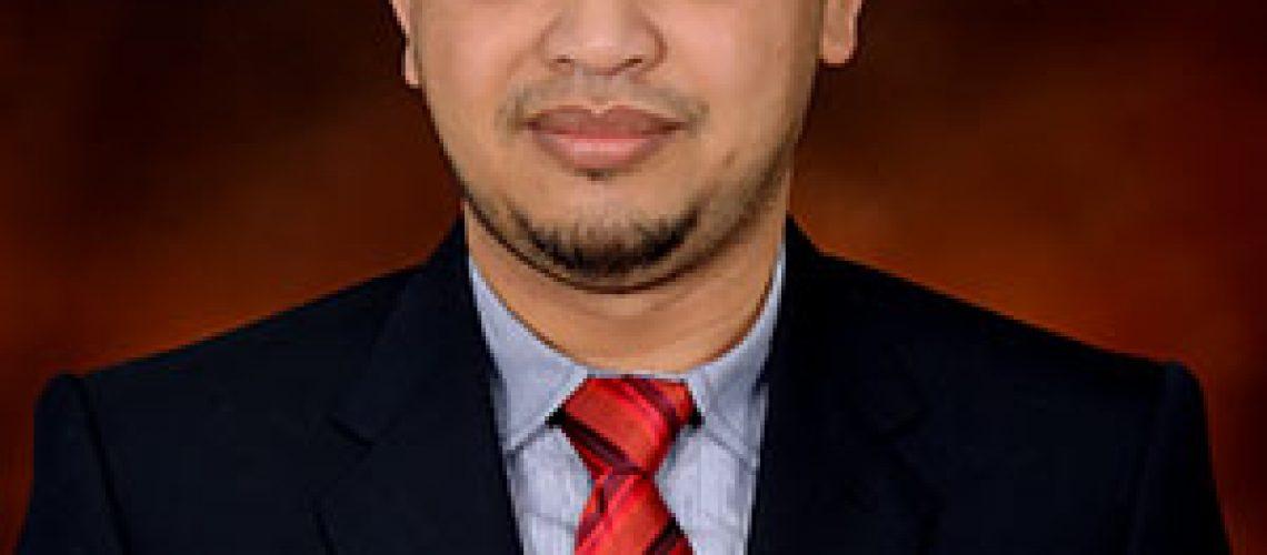 Khairullah, S.Pd.I