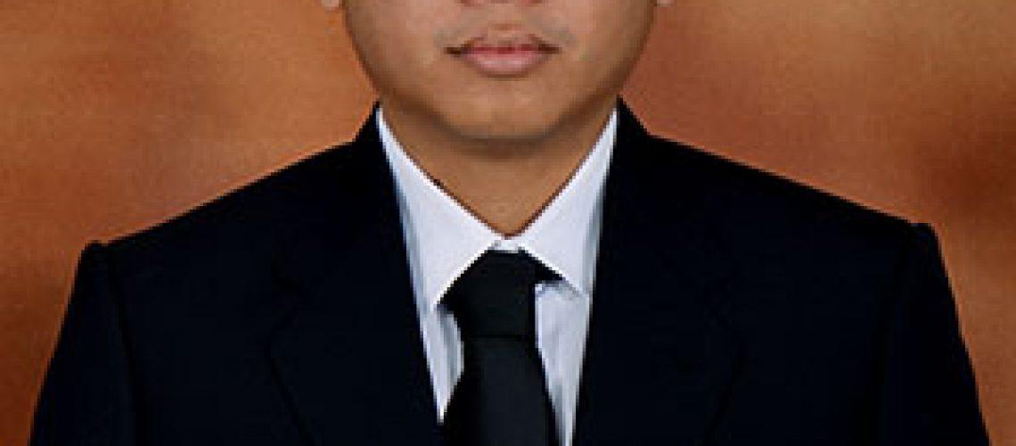 Rendiana Awangga