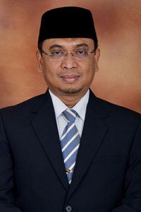 Teddy Rusmawan