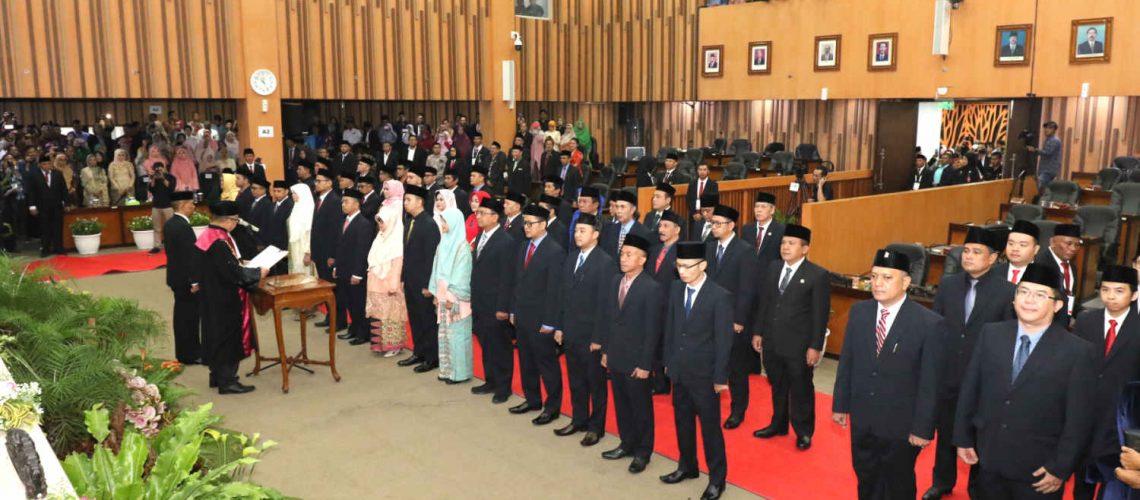 Sumber foto: https://www.ayobandung.com