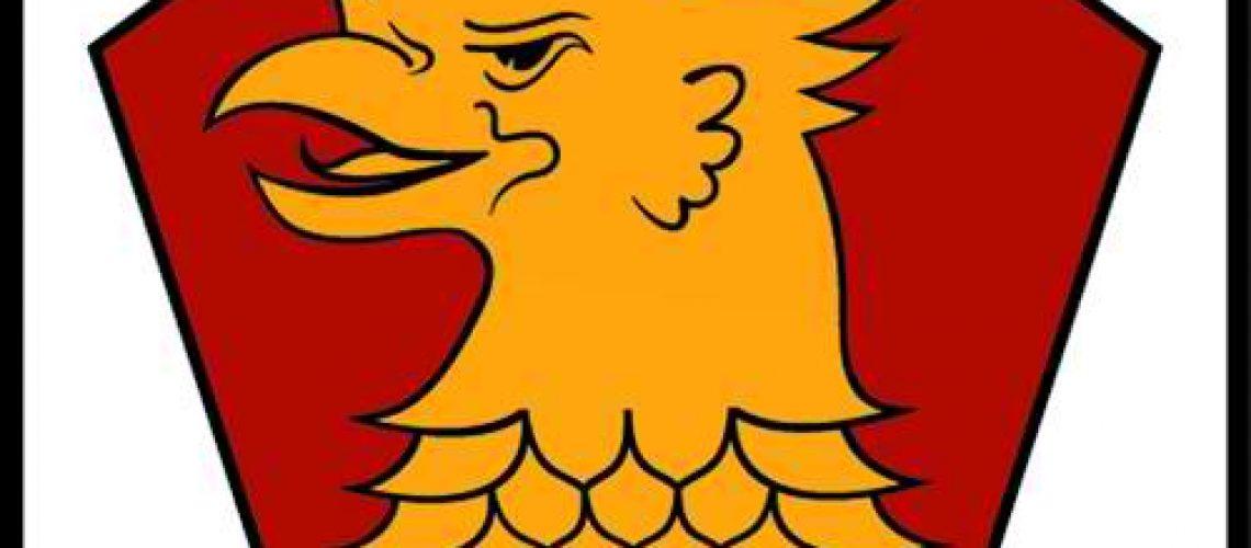 logo_partai_gerindracopy